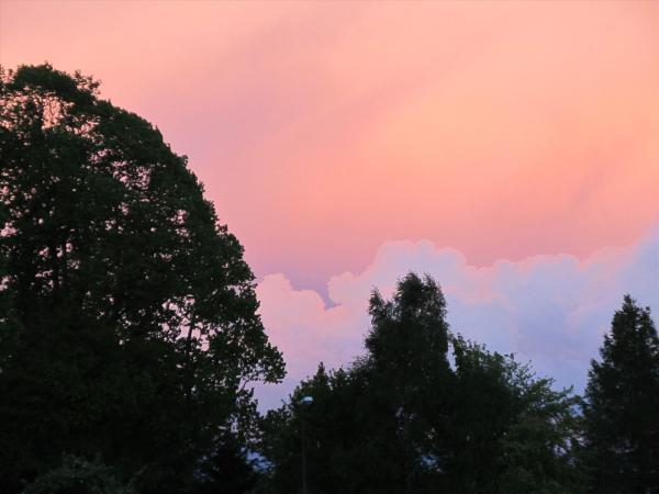 09 Spiegelung des Sonnenuntergangs (3)
