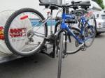 Fahrradtransport 2