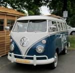 VW-Bus 02